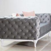 کاناپه مبل راحتی چسترفیلد